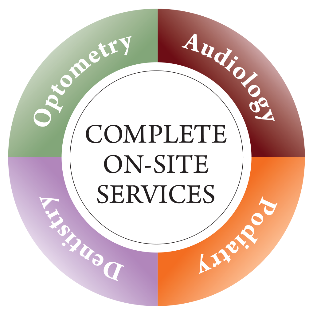 ON-SITEServices_Logo.png