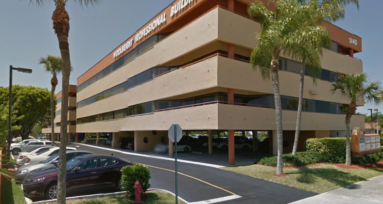 Palm Beach Hearing Associates - Boynton Beach, FL