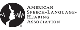 asha-american-speech-language-hearing-association.jpg