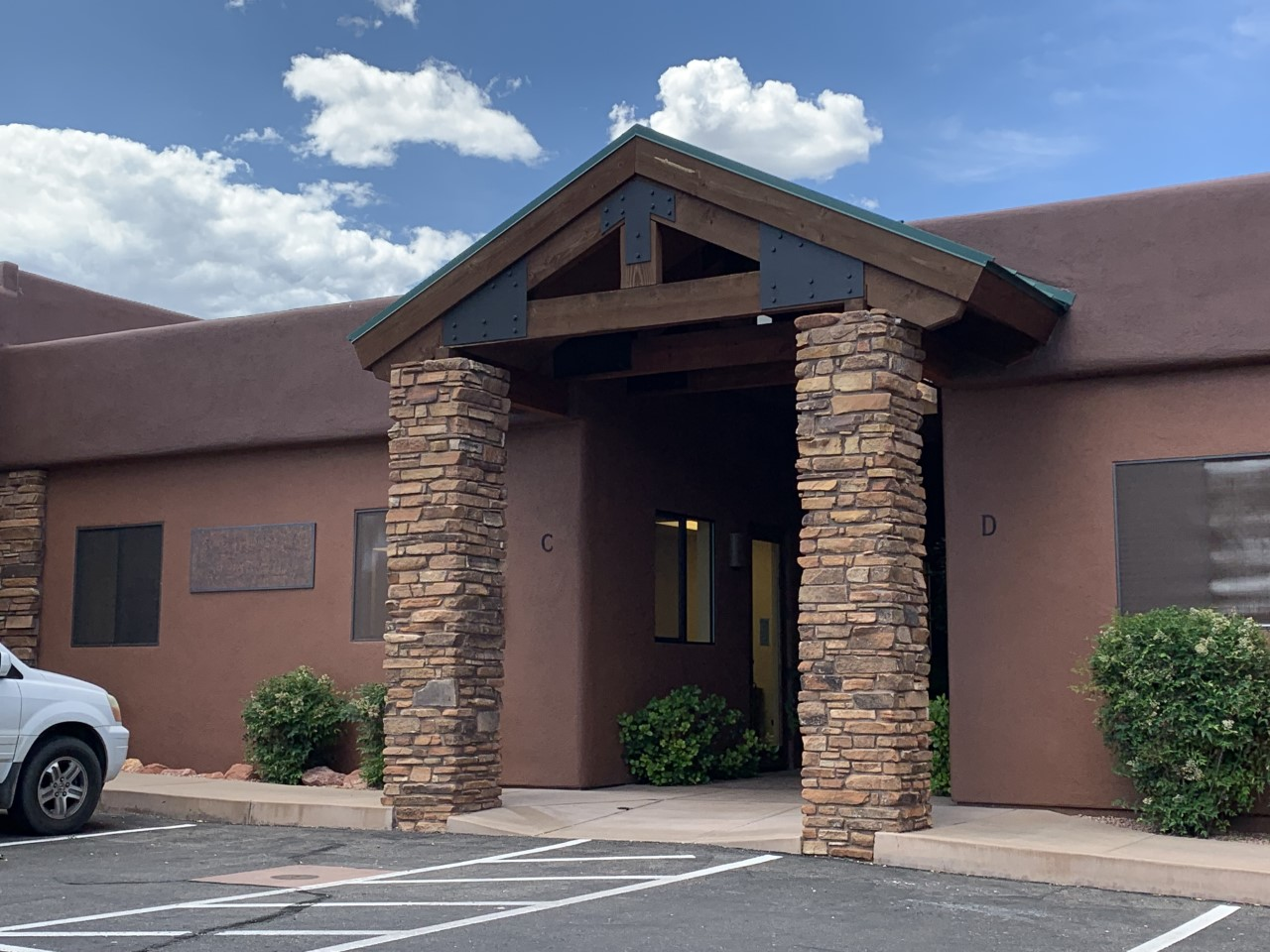 Sedona Hearing Center