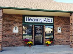Wright Audiology and Hearing Aids