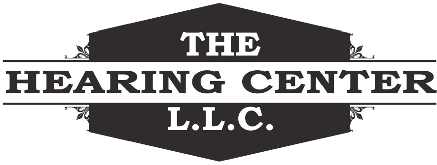 DG Hearing Center Logo.jpg