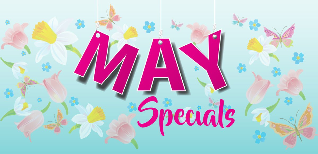 Spring-Special-Image-1.png