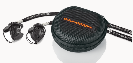 Sound Gear PNG.PNG