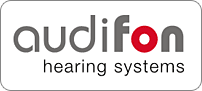 Audifon Hearing Systems