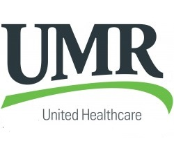 umr-health-insurance-1847.png