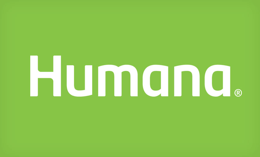 unusual-breach-report-by-humana-shines-light-on-fraud-prevention-showcase_image-7-a-11036.jpg