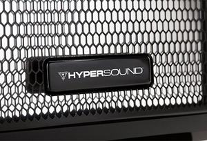 HyperSound Innovation