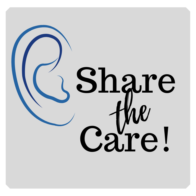 Share the Care!.png