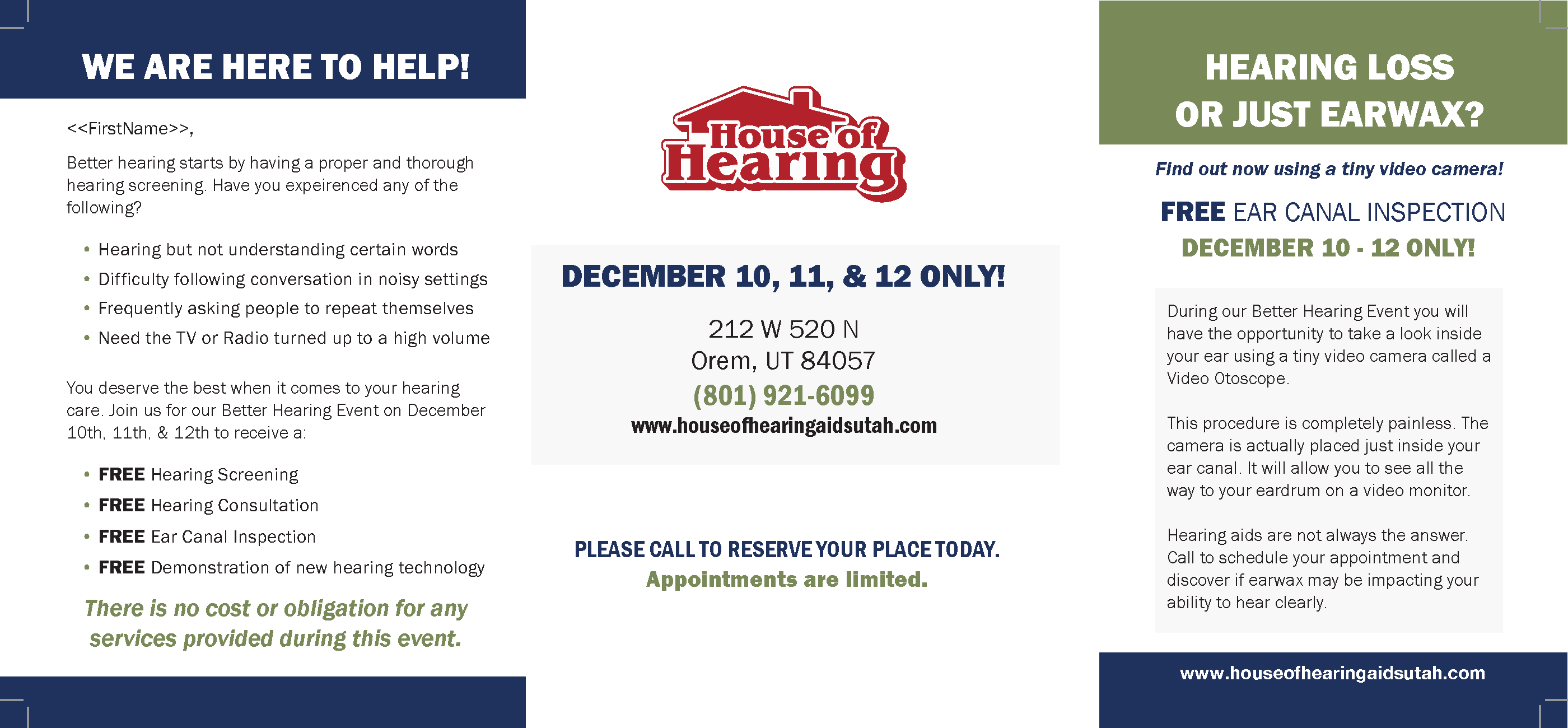 Dec2019_Orem_open-house_Page_2.png