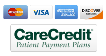 credit-card-and-carecredit-icons.png