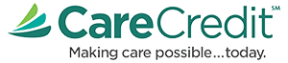 CareCredit-Logo-300x66.png