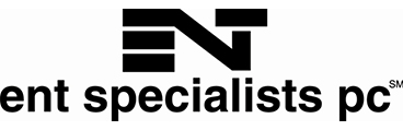 ENT Specialists PC Logo