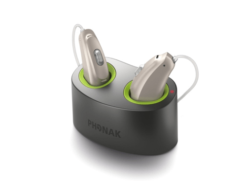 Phonak-Mini-Charger.png