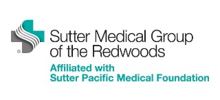 Sutter Medical Group of the Redwoods