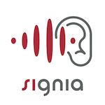 Signia Xperience_App_Icon.jpg