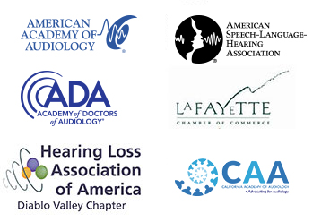 Audiology Affiliations