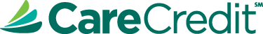 CareCredit_logo_NoTag_CMYK.png