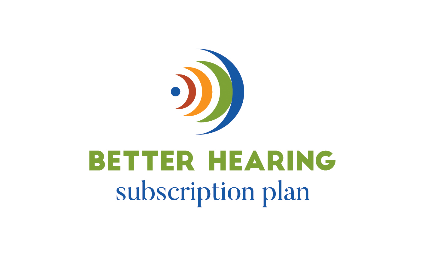 HEARS_Better_Hearing_Subscription_Plan_CMYK[1].jpg